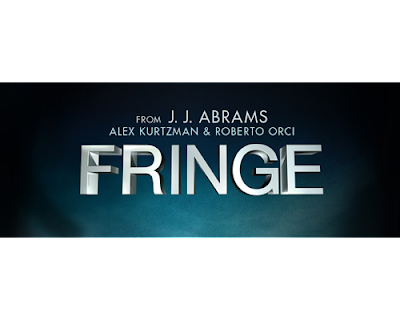Fringe Season 2 Episode 10