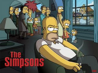The Simpsons Season 21 Episode 7 S21E07 Rednecks and Broomsticks, The Simpsons Season 21 Episode 7 S21E07, The Simpsons Season 21 Episode 7 Rednecks and Broomsticks, The Simpsons S21E07 Rednecks and Broomsticks, The Simpsons Season 21 Episode 7, The Simpsons S21E07