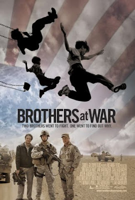 Brothers Movies 2009 photo, Brothers Movies 2009 photos, Brothers Movies 2009 image, Brothers Movies 2009 images