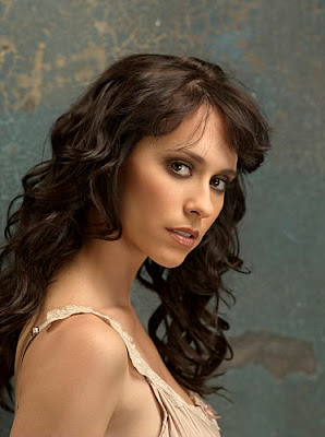 Ghost Whisperer Season 5 Episode 10 S05E10 Lost In The Shadows, Ghost Whisperer Season 5 Episode 10 S05E10, Ghost Whisperer Season 5 Episode 10 Lost In The Shadows, Ghost Whisperer S05E10 Lost In The Shadows, Ghost Whisperer Season 5 Episode 10, Ghost Whisperer Lost In The Shadows
