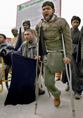 world disabled day image
