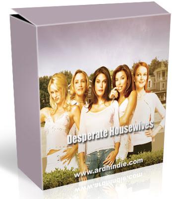 Desperate Housewives Season 6 Episode 10
