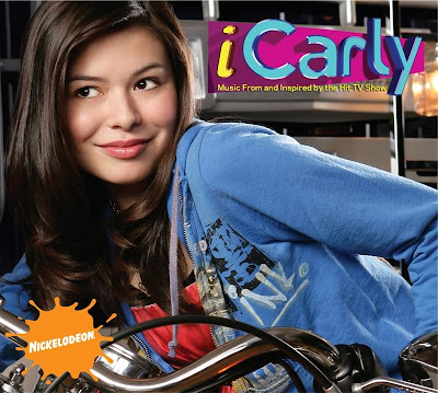 iCarly Season 3 Episode 8