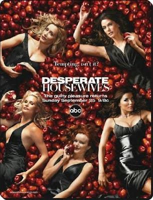 Desperate Housewives Season 6 Episode 11