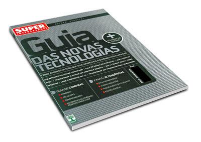 Download de Filmes capaeyu Revista Super Interessante   Especial Tecnologia