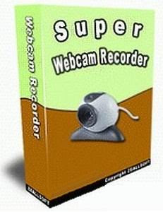 Download de Filmes 33tgdc6 Zeallsoft Super Webcam Recorder V4.1