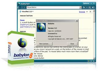 http://4.bp.blogspot.com/_tRepVp117wc/SkJmJLC3QTI/AAAAAAAABMU/BhPiu-J2bYI/s320/Babylon-Pro-8.jpg