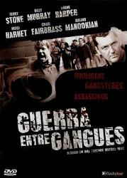 Baixar Filme Guerra Entre Gangues (Dual Audio) Online Gratis