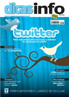 Download de Filmes 2141nqr Revista Dicas Info 67   Twitter