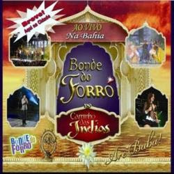Download de Filmes capac Bonde Do Forró No Caminho Das Indias 2009