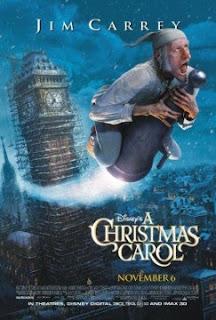Baixar Filme - Os Fantasmas de Scrooge - TS
