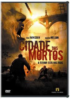 Download de Filmes Cidade dos Mortos – Dual Audio