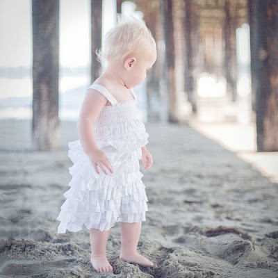 Little Belles Beaus Beux Bells Children's Clothing Line