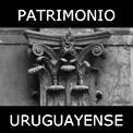 PATRIMONIO URUGUAYEBSE