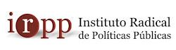 INSTITUTO RADICAL DE POLÍTICAS PÚBLICAS