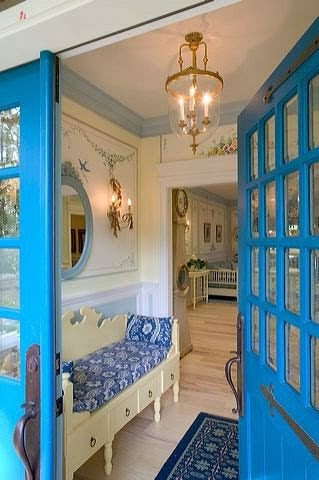 willow decor welcome a swedish home tour swedish home decor shabby chic interiors