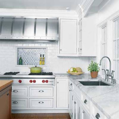 Designe Kitchen on Design My Kitchen  Can I    Home Designers