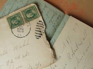 [letter]