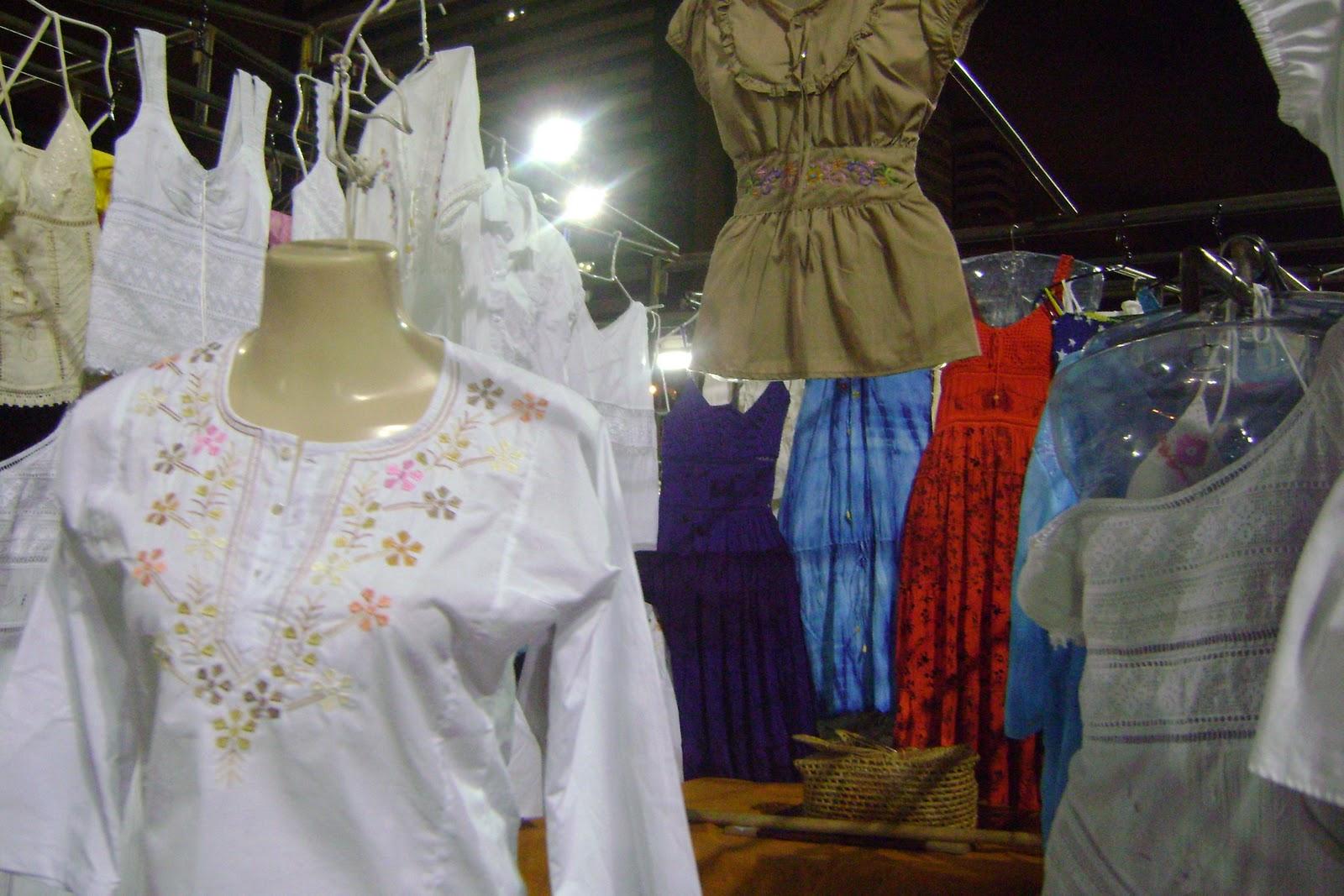 Armario De Cozinha Itatiaia ~ Ducado Tipi Artesanato do Ceará em exposiç u00e3o nos Shoppings de Fortaleza