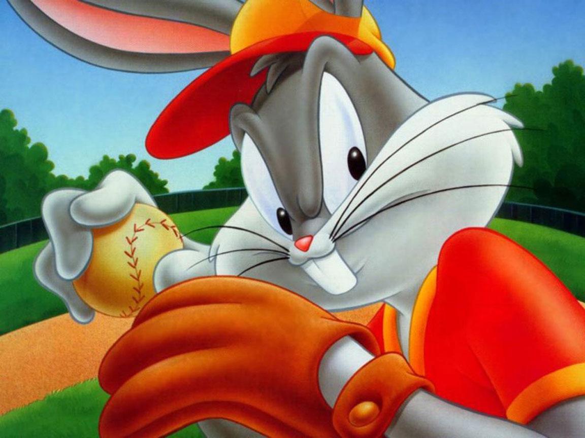 http://4.bp.blogspot.com/_tSNmuKSLQc8/TSLIRNBPquI/AAAAAAAAAzA/gLjqoDl25W4/s1600/Bugs%252Bbunny%252Bfootball%252Bpictures%252Bbugs-bunny-baseball.jpg