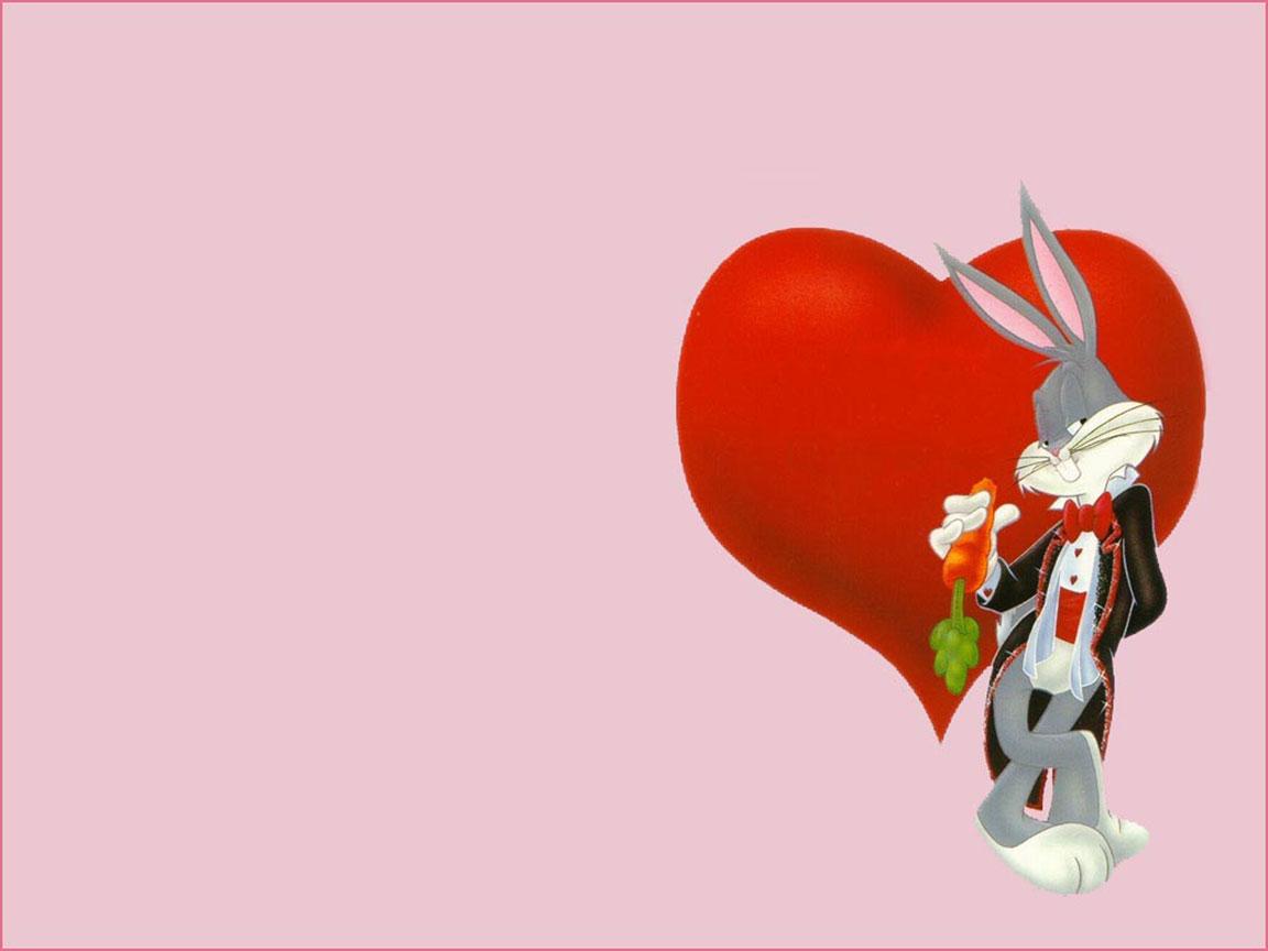 http://4.bp.blogspot.com/_tSNmuKSLQc8/TSLN95n0uJI/AAAAAAAAAzQ/wKcSPEkm1Cg/s1600/Bugs%2BBunny%2Bdesktop%2Bwallpaper%2B3-bugs_bunny_-_4.jpg