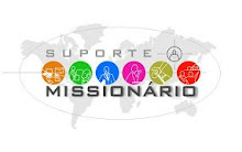 Suporte Missionário AD