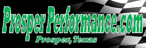 Prosper Performance
