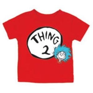Dr- Seuss- Shirts