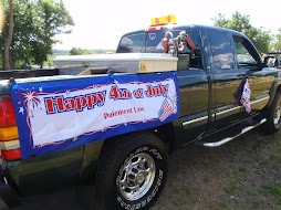 Paiement Law wishes you a happy 4th of July