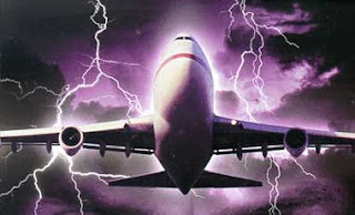 turbulance in australia, australia travel advice, travel advice, australian immigration information, australian visa assistance