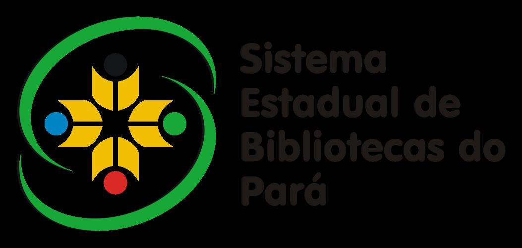 SISTEMA ESTADUAL DE BIBLIOTECAS DO PARÁ