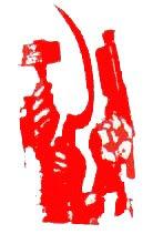 Afghanistan Liberation Organization (ALO)