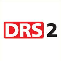Riadh Sidaoui à la radio suisse allemande SR DRS à propos de la situation de la presse au maghreb.