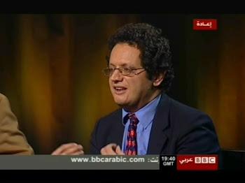 Rôle de l'armée Tunisie Egypte Rachid Ammar