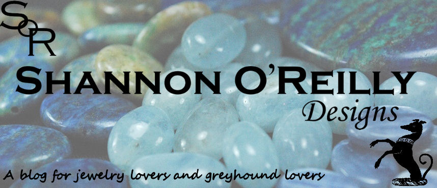Shannon O'Reilly Designs Blog