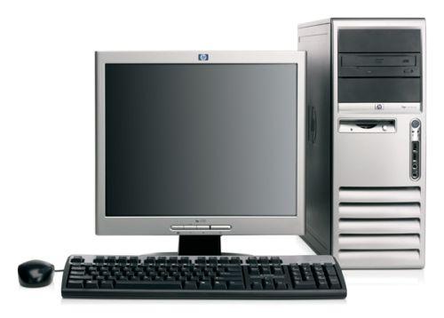 Andr s gund n estructura de un ordenador - Fotos de ordenadores ...