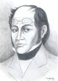 Estudios Históricos y Genealógicos | Blog de Xosé