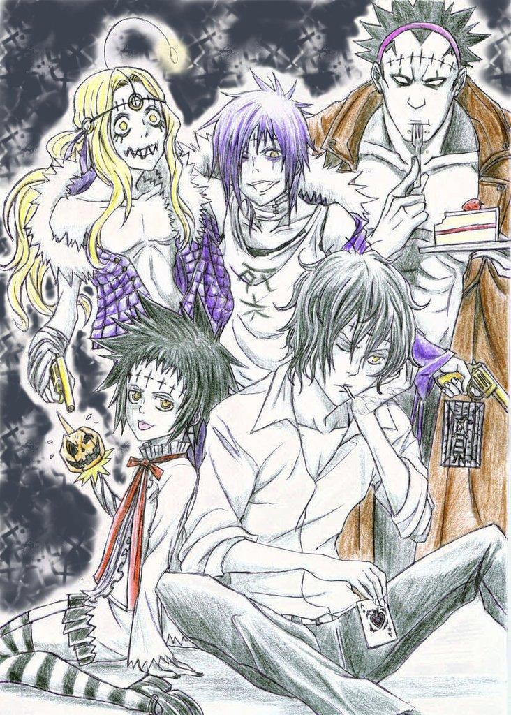 [The+Noah+Clan.jpg]