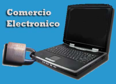 ccio electronico