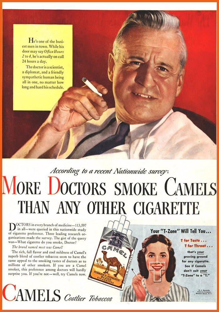 cigarette+medicale+1.jpg