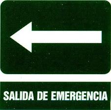 Plan de Emergencia y Evacuación - Incendio y Terremoto