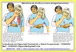Primeros Auxilios. Técnicas de Atención Pre-hospitalaria