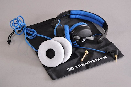 [Image: adidas-Originals-x-Sennheiser-4.jpg]