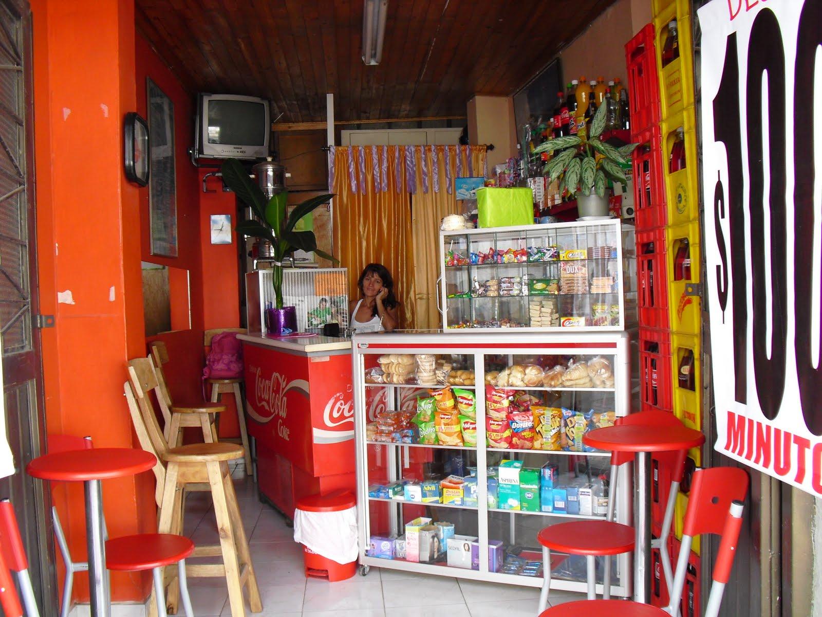 fotos de muebles usados en venta - Muebles Usados Muebles en Venta Vivavisos