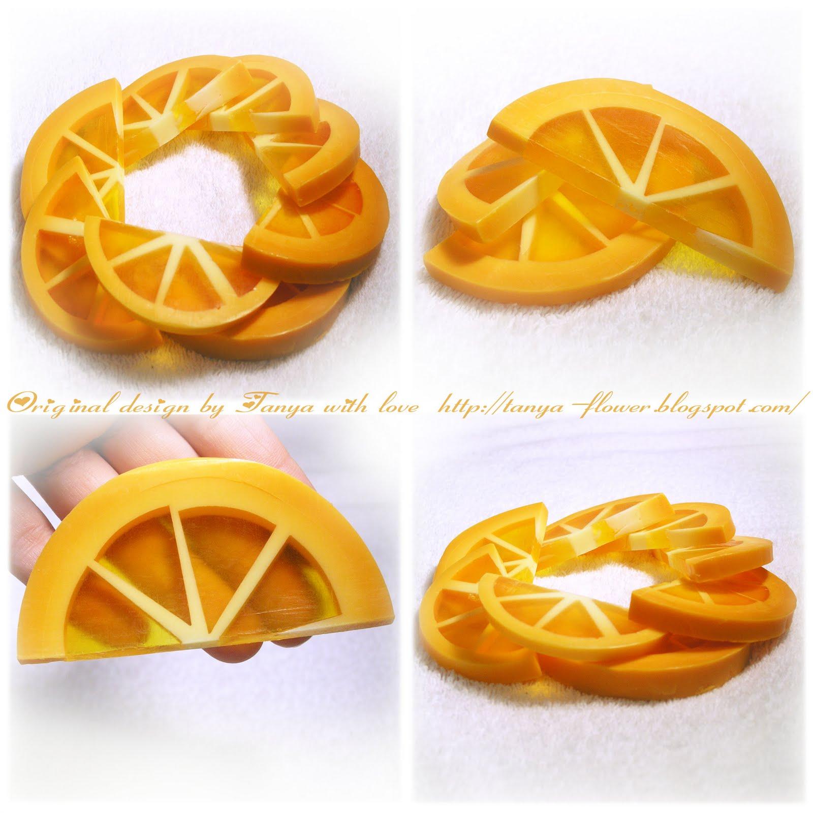 мы делили апельсин много нас а он один мультфильм