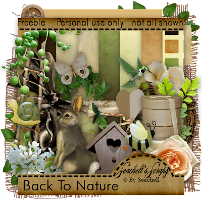 http://seachellscrapz.blogspot.com/2009/09/back-to-nature-block-train-freebie.html
