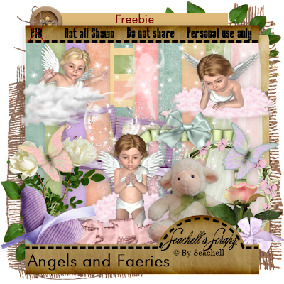 http://seachellscrapz.blogspot.com/2009/09/angels-and-faeries-freebie.html