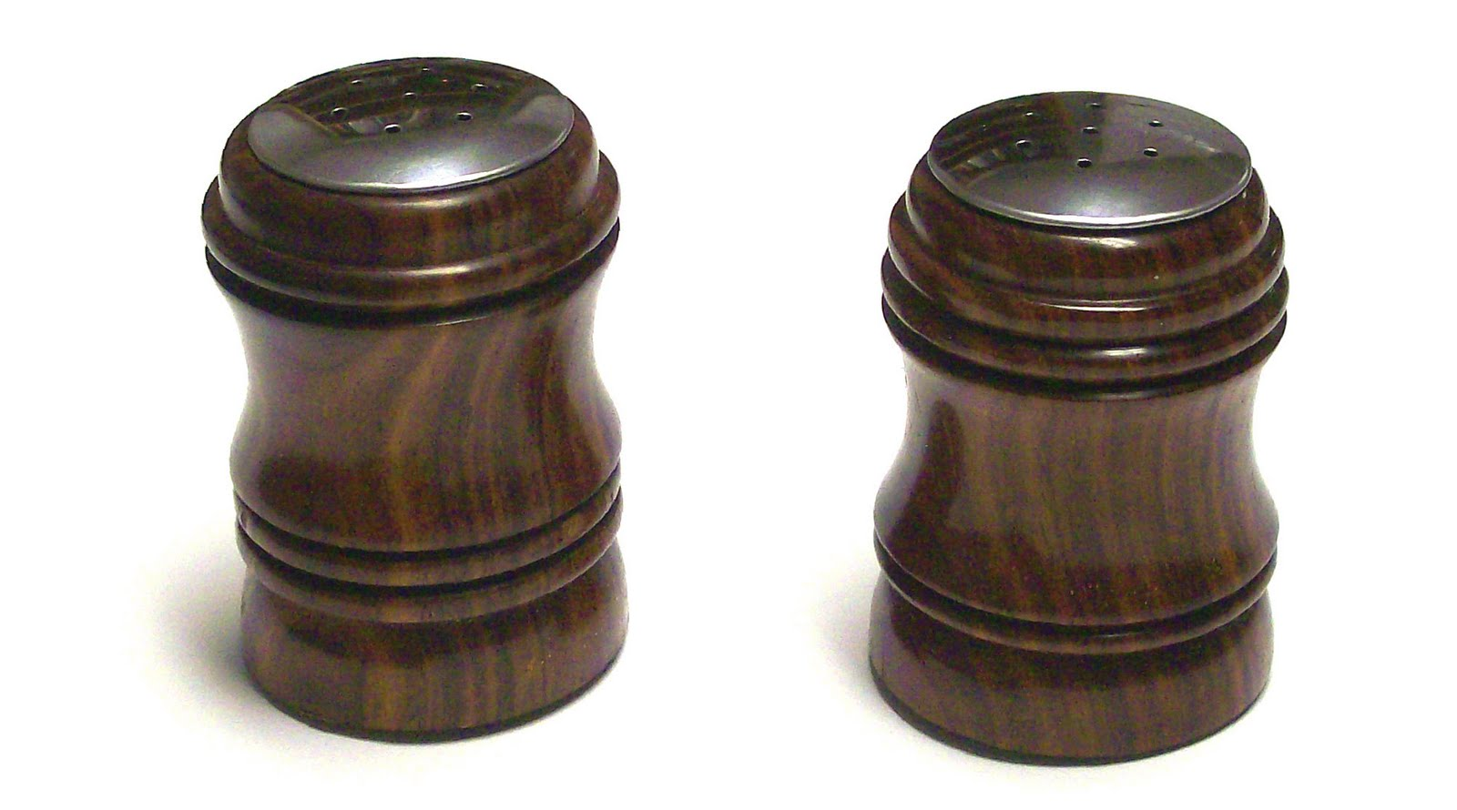 Mike 39 S Pepper Mills By Design
