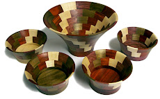 "<a href=""http://bowls.mikeswoodwork.net/"">Bowls and Boxes</a>"