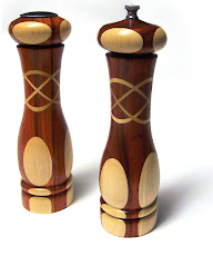 "<a href=""http://saltandpepper.mikeswoodwork.net/"">Salt and Pepper Mills and Shakers</a>"